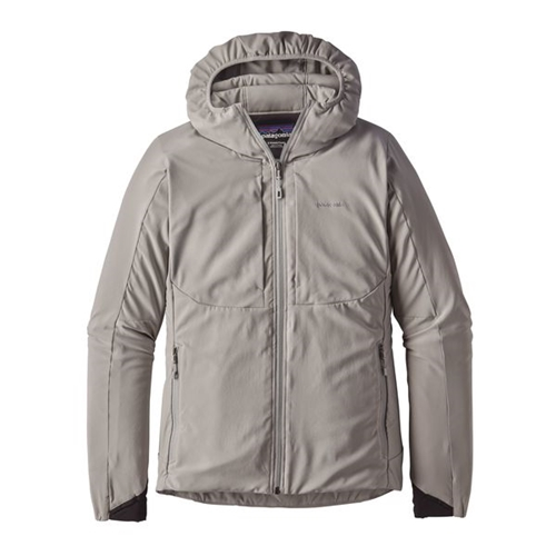 Patagonia Women's Tough Puff Hoody Closeout Sale