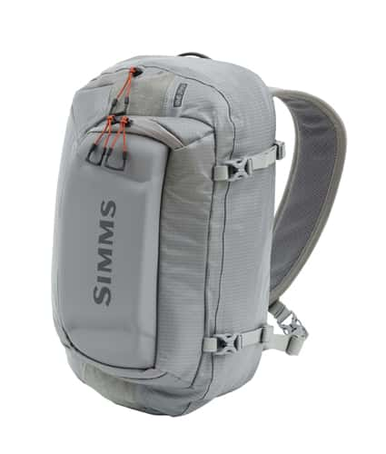 Simms G4 Pro Sling Pack Bargain Sale