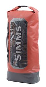 Simms Dry Creek Roll Top Bag Closeout Sale