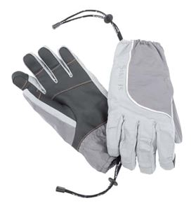 Simms Outdry Shell Glove Bargain Sale