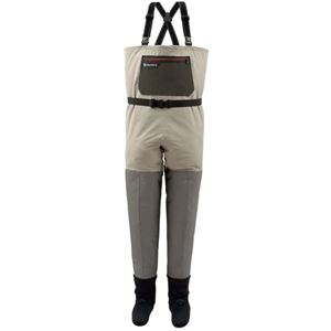 Simms Men's Headwaters Pro Fly Fishing Wader