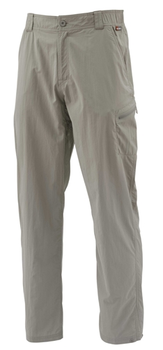 Simms Superlight Pant Closeout Sale