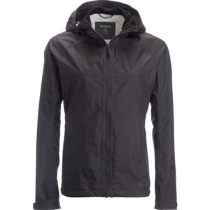Simms Women's Hyalite Jacket Bargain Sale
