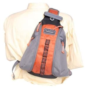 Tfo Hybrid Backpack Chest Pack Sale